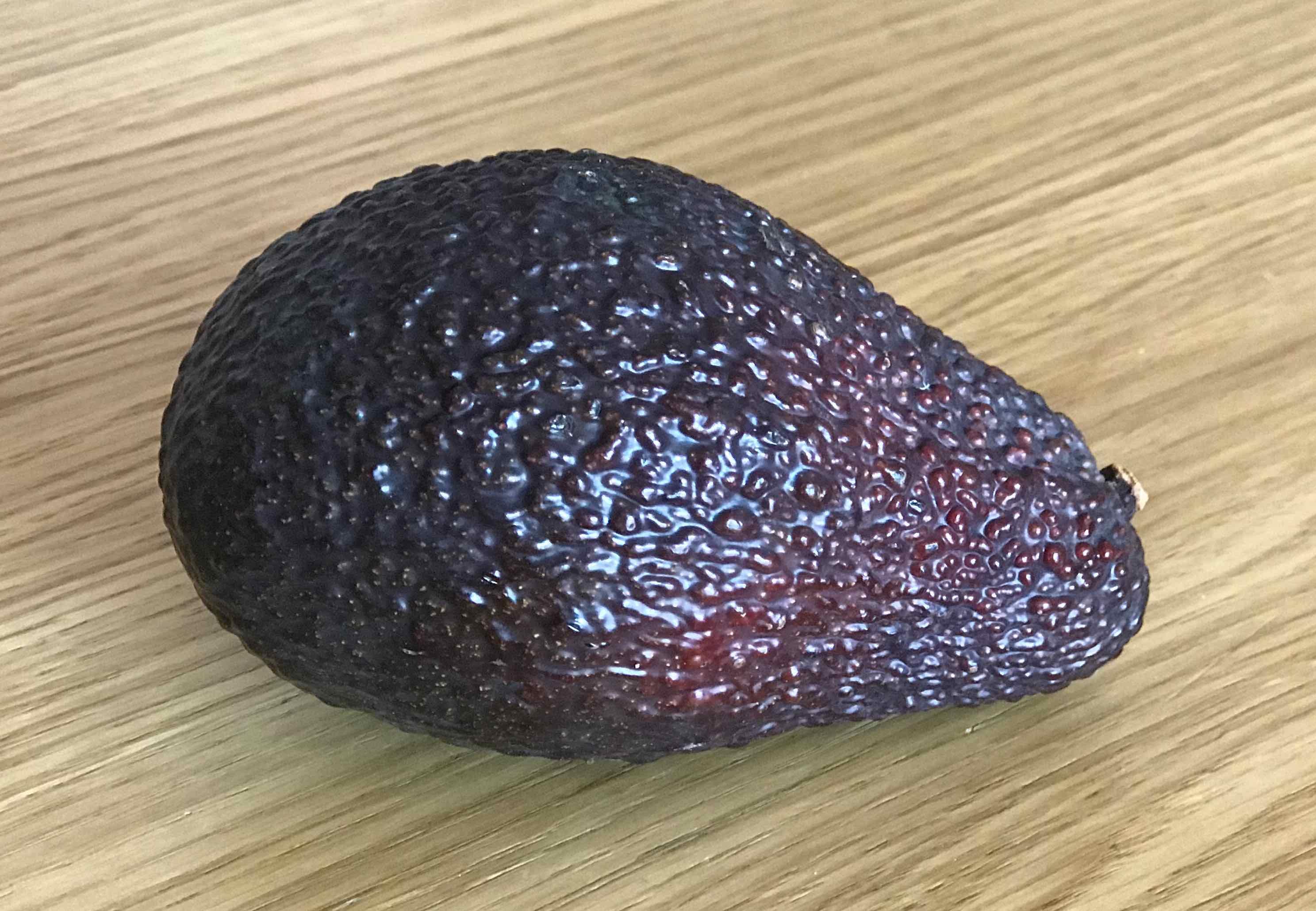 Avocat - 3 pièces