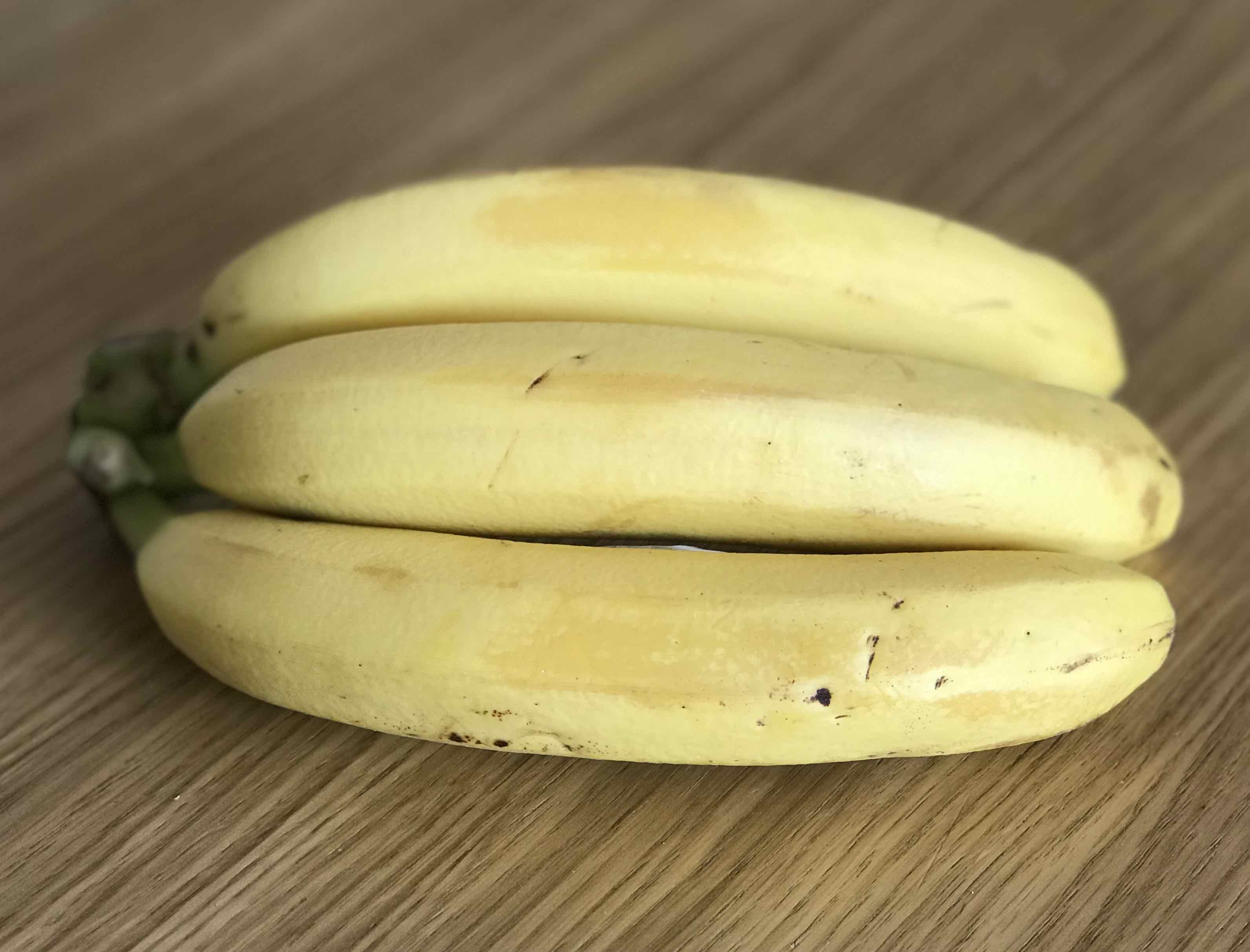 Banane - 1 kg