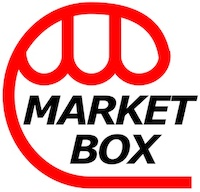 commercant.marketbox.fr